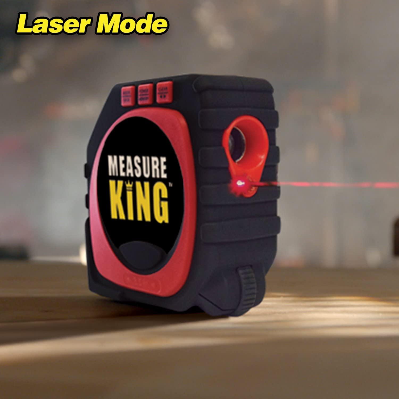 Laser za niveliranje