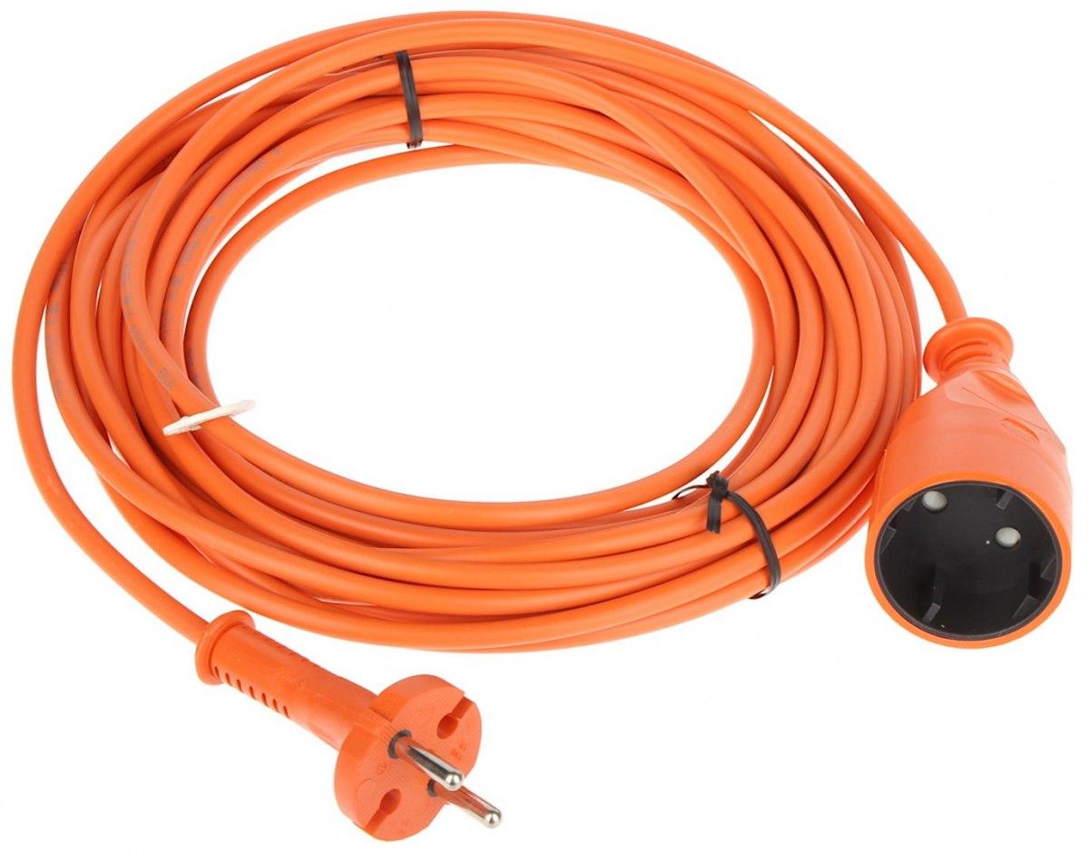 produzen kabel 30 metri